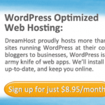 How to choose a web host for your WordPress site
