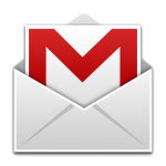 Send and receive your domain email with Gmail