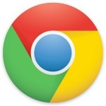 Change Chrome&#8217;s Default Language from Japanese to English